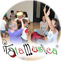 TATA MUSICA